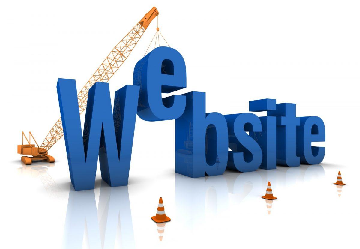 website-construction-1200x830.jpg