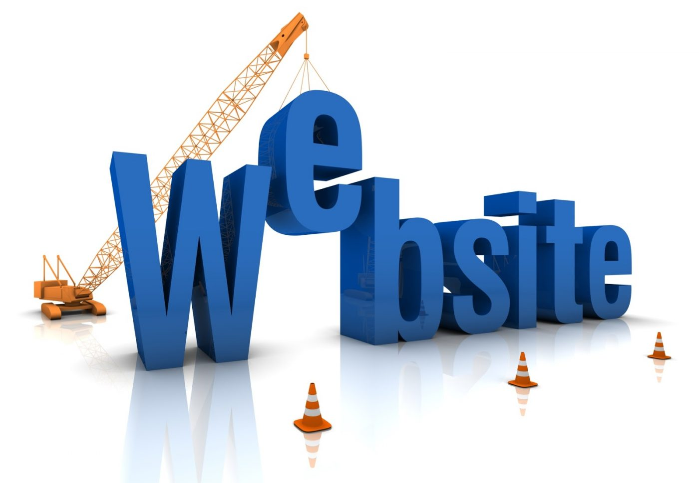 website-construction-e1496230585651.jpg