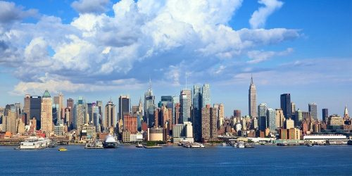 http://relayexpress.ie/wp-content/uploads/2016/06/Courier-Services-New-York-Skyline-e1496756697208.jpg