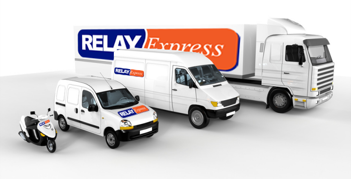http://relayexpress.ie/wp-content/uploads/2016/06/Mixed-Vehicle-Fleet-With-Relay-Express-Couriers-Logos.png