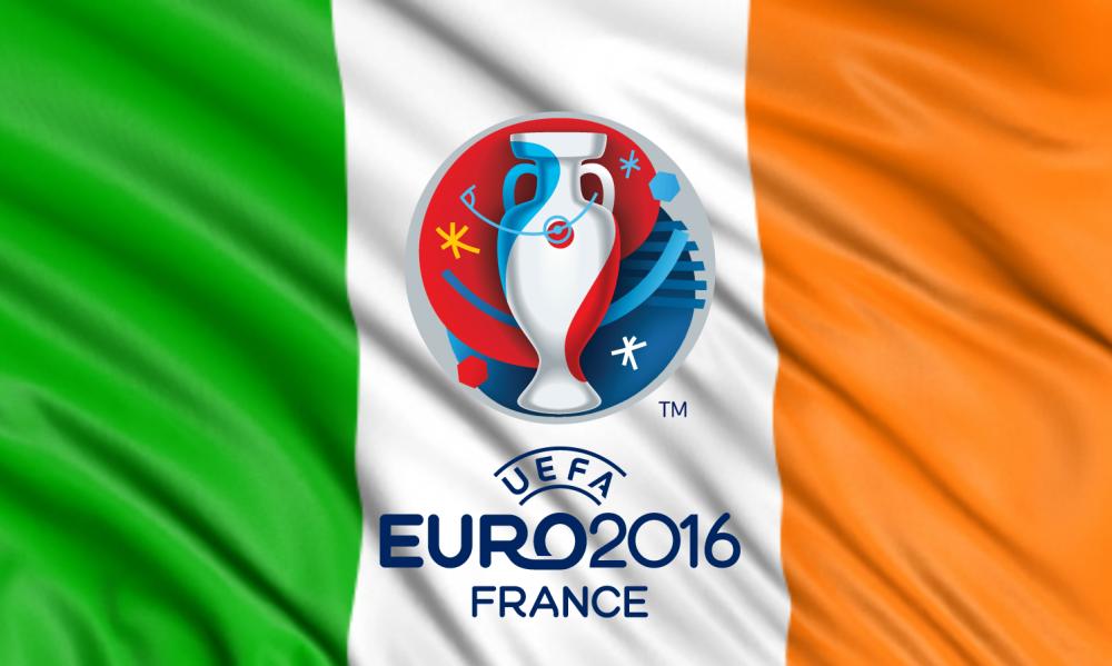news-euro-2016-e1498056162608.png