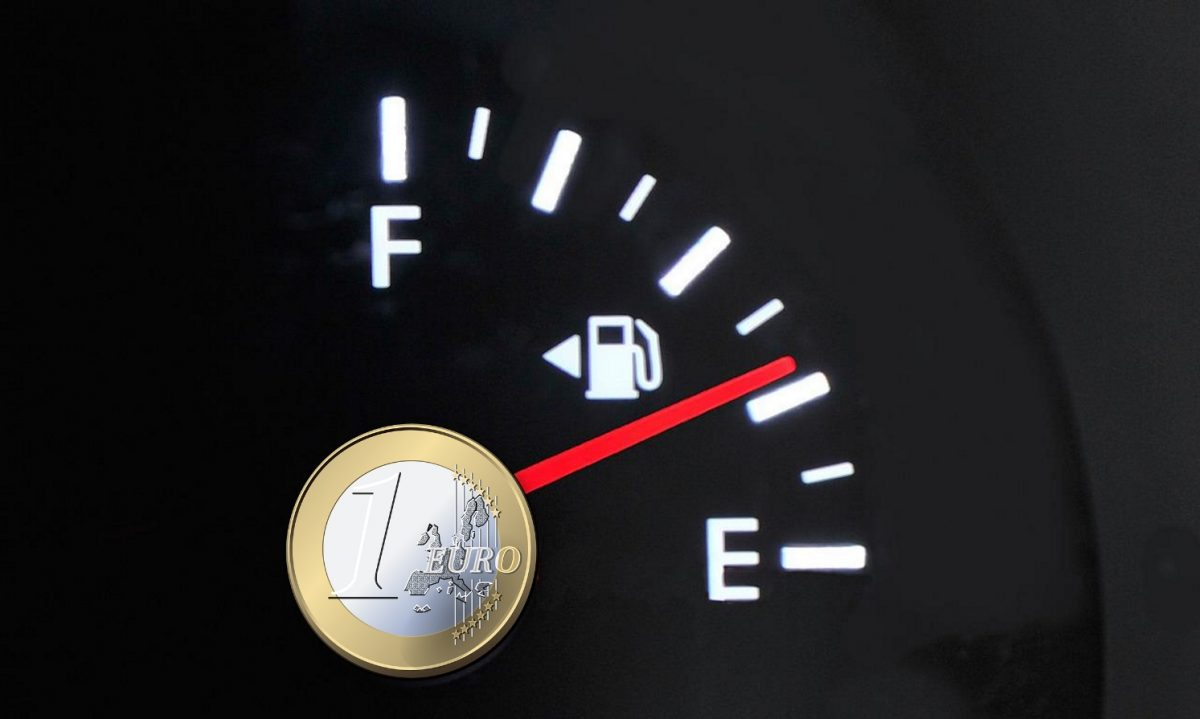 fuel-surcharges-with-euro-coin-1200x719.jpg