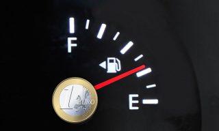 fuel surcharges
