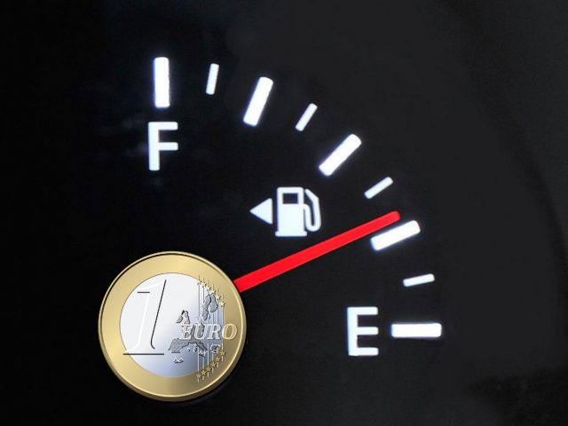 http://relayexpress.ie/wp-content/uploads/2016/07/fuel-surcharges-with-euro-coin-640x480.jpg