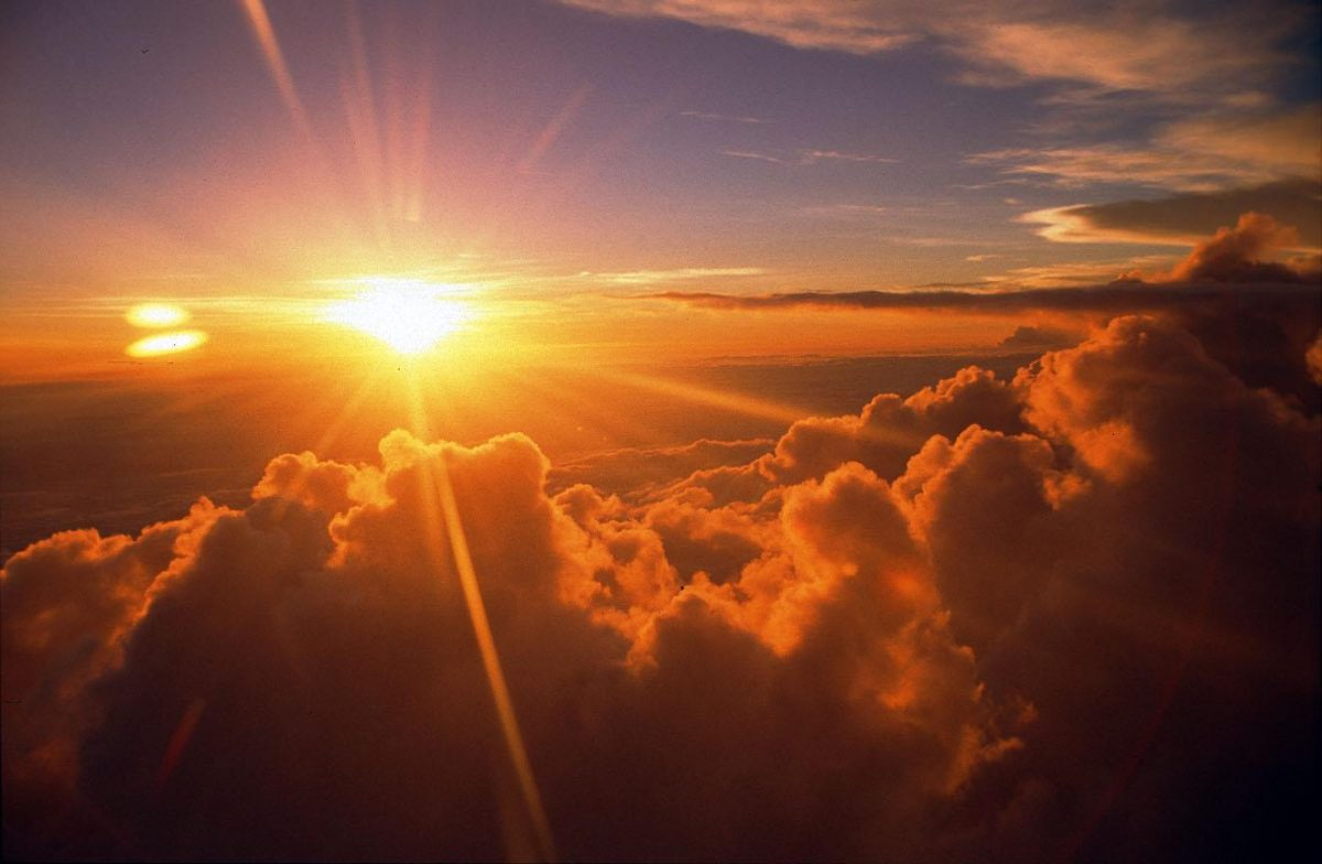 sunshine-in-clouds-1200x784.jpg