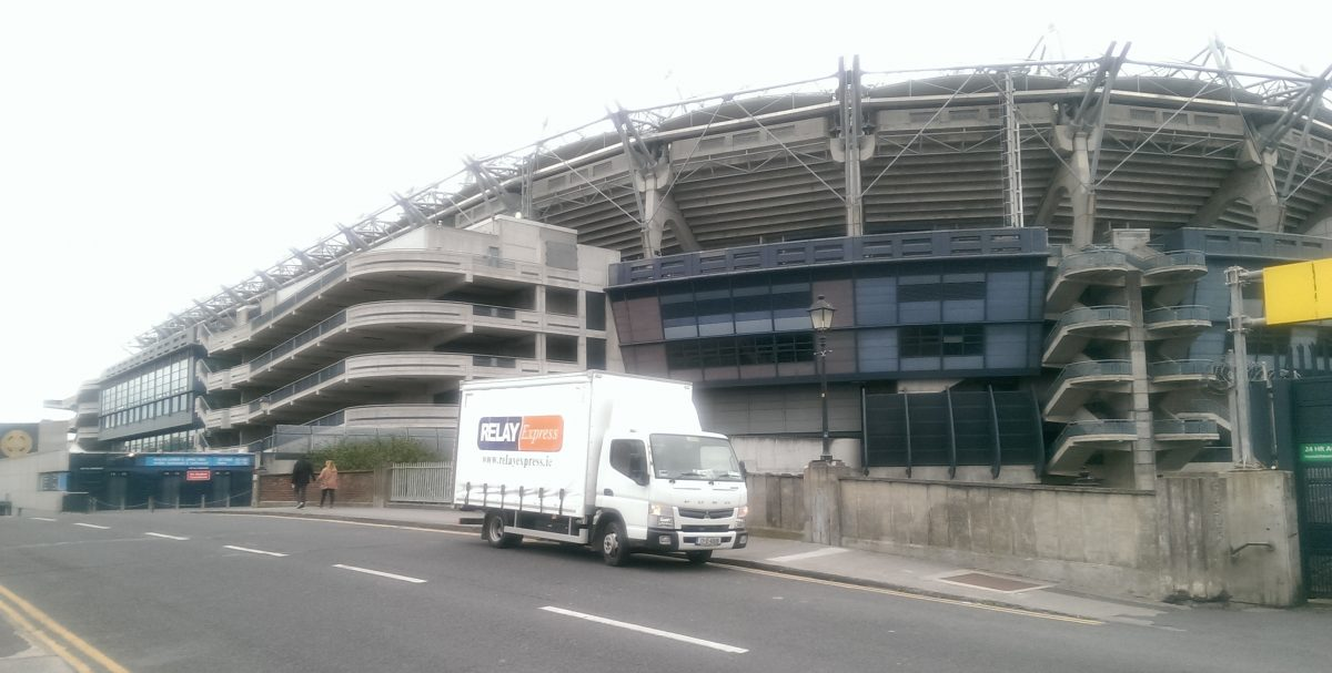 Tail-Lift-Croke-Park-distance-cropped-1200x607.jpg
