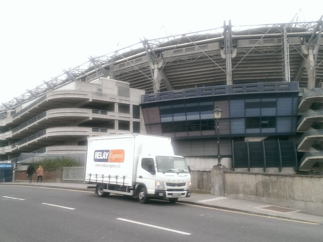 http://relayexpress.ie/wp-content/uploads/2017/06/Tail-Lift-Croke-Park-distance-cropped-640x480.jpg