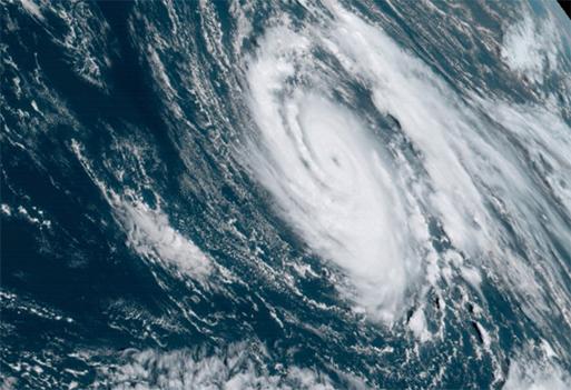 Hurricane-Ophelia.jpg