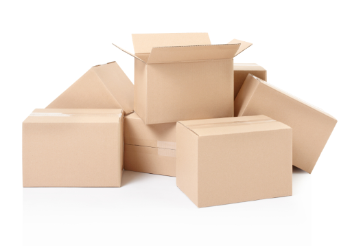 cartons-blank-resized.png